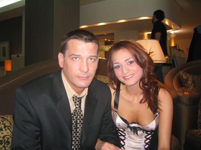 Ярослав Бойко: биография, личная 100